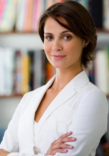 6 Dasar Perencanaan Keuangan yang Wajib Diketahui Para Wanita