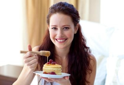 Ini Aturannya Jika Penderita Diabetes Ingin Mengonsumsi Madu