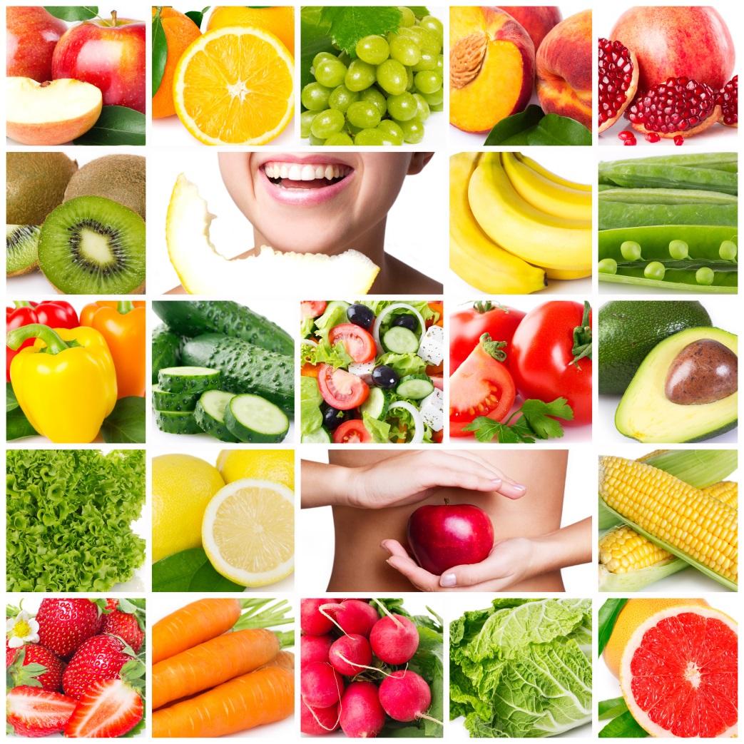 7 Taktik Berhasil Diet