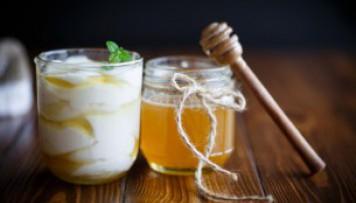 Bikin Yoghurt Sendiri? Langkahnya Mudah, lho!